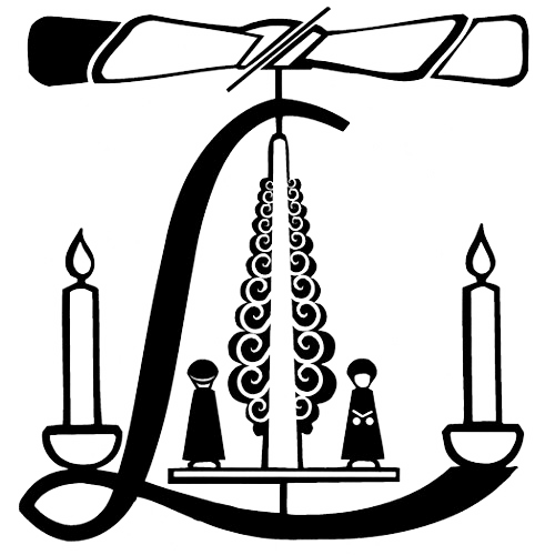 Lorenz Pyramiden