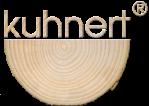 Kuhnert GmbH