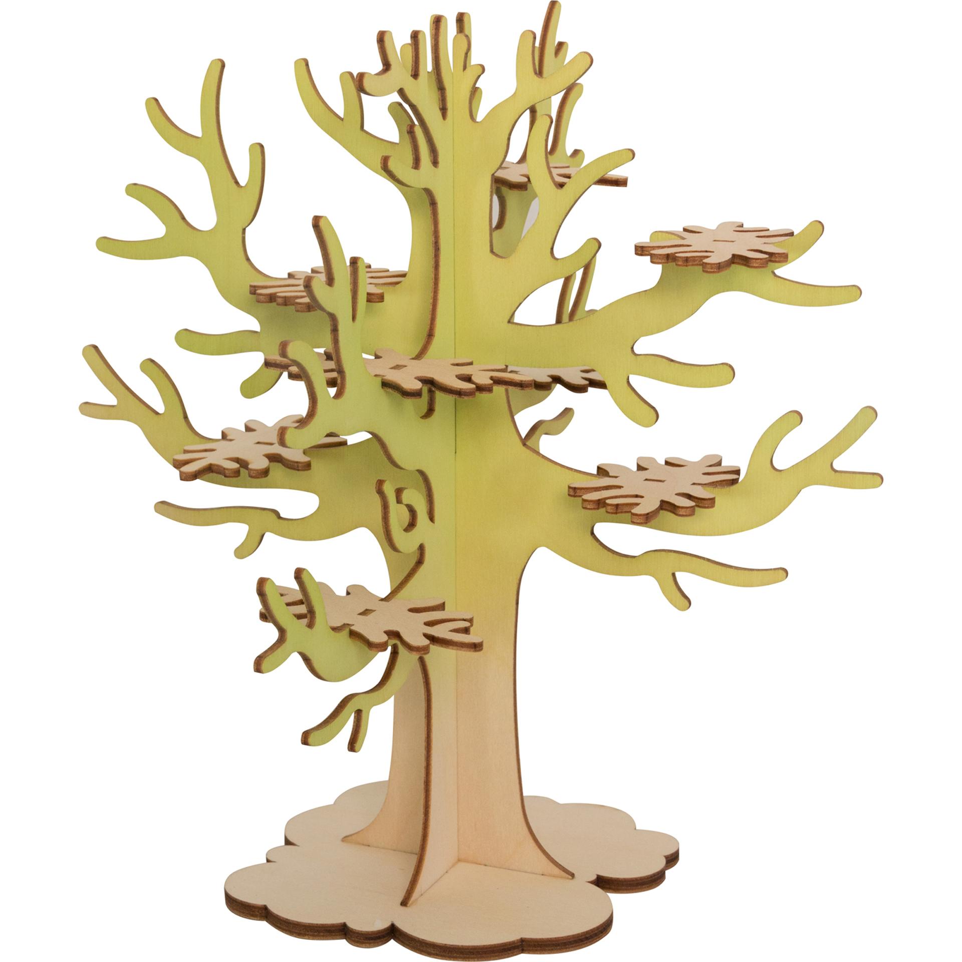 "Eulenbaum ""Mini"" für Eulenkinder"