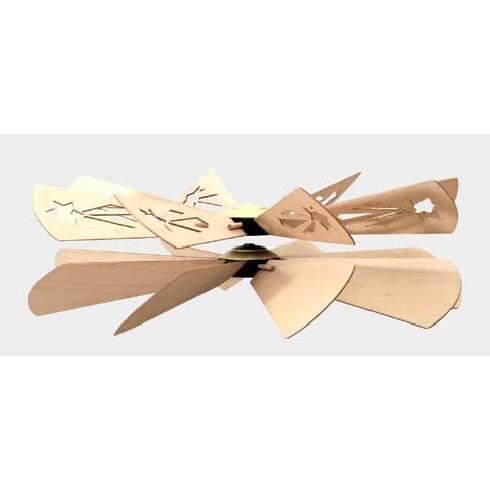 Flügelrad für 24040-42