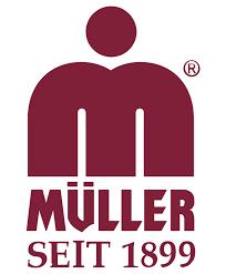 Kleinkunst Müller