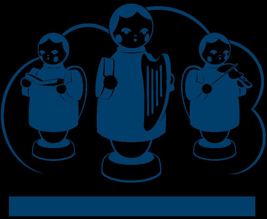 Volkskunstwerkstatt Unger