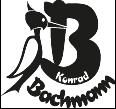 Holzschnitzerei Bachmann