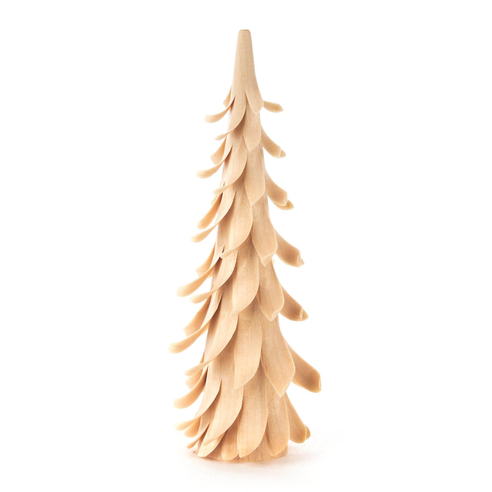 Spiralbaum, 13cm