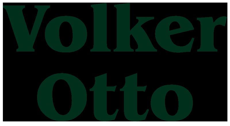 Volker Otto