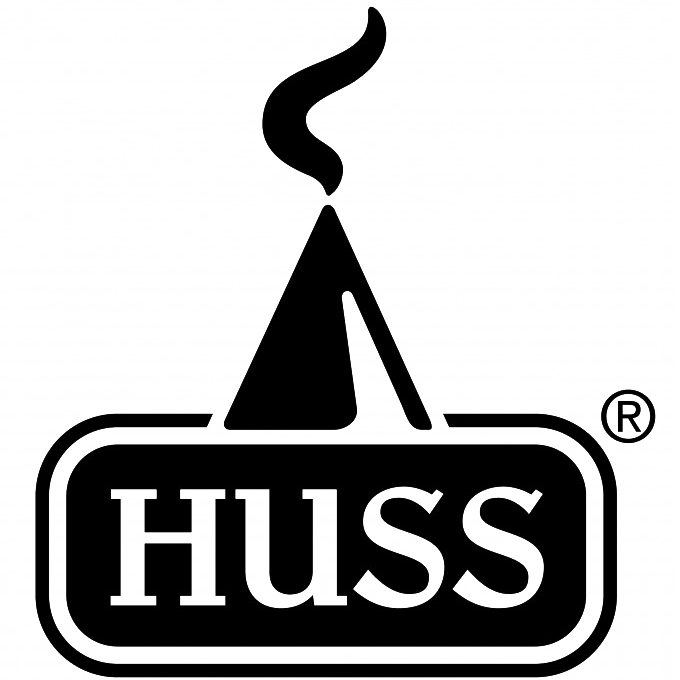 HUSS Räucherkerzen